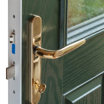 Nuvue homestyle exterior door designs flitwick beds for Design your own front door