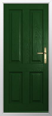 homedoor-ludlow