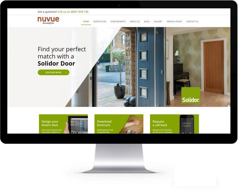 websitelaunch